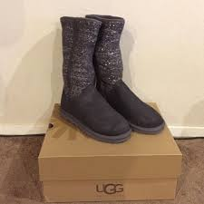 ugg boots sale in adelaide 950 best ugg boots on sale images on ugg boots uggs