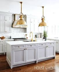 gray and white kitchen designs light grey kitchen cabinets charming design best kitchens ideas on