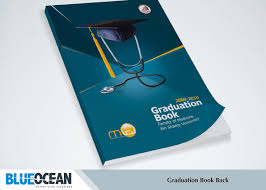 books for graduates high school graduation book by is007lam on deviantart