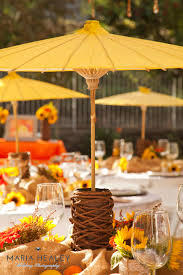 Party Centerpieces Interior Design Tuscan Themed Party Decorations Home Decor