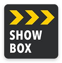 showbox free apk show box 5 0 apk for android aptoide