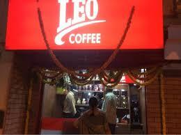 Coffee War leo coffee malleswaram coffee powder retailers in bangalore