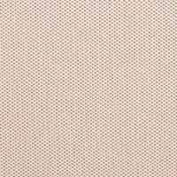 Ikea Ektorp Armchair Cover Ikea Ektorp Armchair Cover Ikea Sofa Covers Soferia