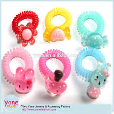 kids hair accessories hair accessories for kids kids accessories buy kids accessories