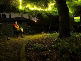 string lights outdoor home depot furniture decor trend best