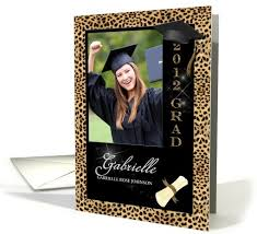 76 best graduation greeting cards school days images on