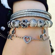 bracelet style pandora with charms images 164 best pandora x disney images jpg