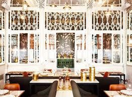 7 best interior design restaurants images on pinterest