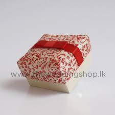 wedding cake boxes floral wedding cake box