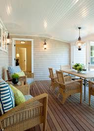 how can i achieve the look of a cape cod beach house with home