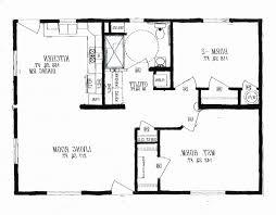 floor planner free bathroom bathroom layout tool bathroom planner free bathroom