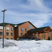 Comfort Inn Munising Pictured Rocks Inn U0026 Suites Hotels 420 Michigan 28 E Munising
