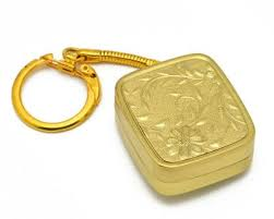 box keychain 32 best keychain images on keychains miniature