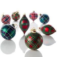 29 best scottish tree ornaments images on