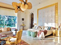 home interior business home décor demonetisation hit luxury home decor business rebounds