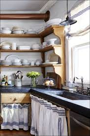 kitchen addition ideas kitchen room wonderful farmhouse kitchen ideas farmhouse kitchen