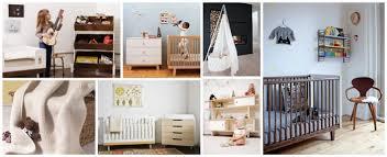 chambre bébé écologique decoration chambre bebe ecologique visuel 7