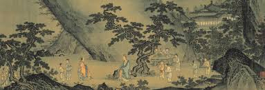 native plants of egypt does chinese civilization come from ancient egypt u2013 foreign policy
