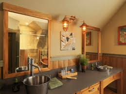 trough bathroom sink western rustic bathroom sink primitive
