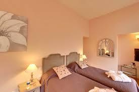 chambre d hote meze les chambres d hôtes villa les palmiers mèze