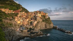 Italy Country Walkers by Cinque Terre Hiking Explore Italy Travel With Rei