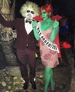 miss argentina halloween pinterest argentina costumes and