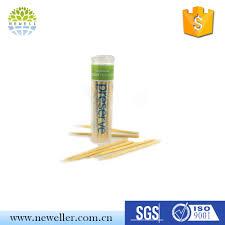 china wood toothpick dispenser china wood toothpick dispenser