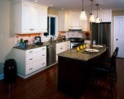 corner stove designs home design ideas