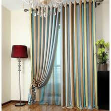 Olive Colored Curtains Girls Bedroom Curtains Ideas Bedroom Window Curtains Uk