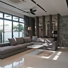 home interior design johor bahru spoonful of home design all things inspire the homes of you and i