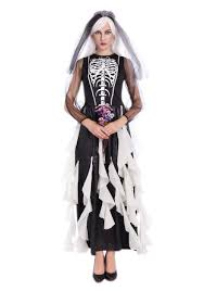 watch boo a madea halloween free online 56 best halloween costumes images on pinterest best 10 funny