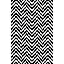 New Modern Black And White by Area Rugs Wonderful Bo Bedere Living Room Modern Orange Accents