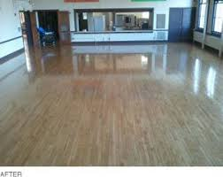 northwest residential wood floor cleaning services company sound