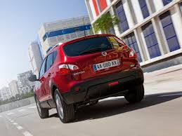 nissan dualis australia price 3dtuning of nissan qashqai crossover 2012 3dtuning com unique on