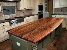 butcher block kitchen island butcher block island top ikea wood island tops kitchens butcher