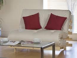 futon pillows easy tri fold futon mattress futon mattress sferahoteles