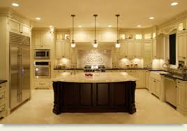 custom kitchens lone brilliant custom kitchens home design