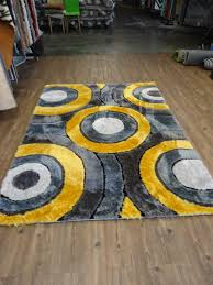 Yellow Area Rug 5x7 Yellow And Gray Area Rug 5x7 Creative Rugs Decoration
