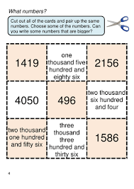 free worksheets place value worksheets hundreds tens ones free