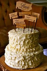 wedding cake quotes 50 creative wedding cake toppers cakes quotes and biblical quotes