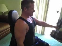 gf2revolution body beast bulk shoulders day 39 worksheets