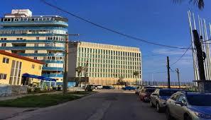 bureau d immigration eu temporairement transporte bureau d immigration à cuba au