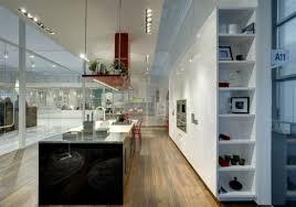 Luxury Modern Kitchen Designs Tips For Fresh Modern Kitchen Decorating Ideas My Home Design