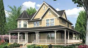 chateau style homes chateau style house plans home interior candlesticks