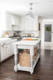 building an island in your kitchen build your own diy kitchen island tutorial free building plans