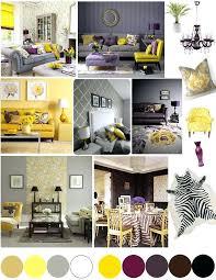 Light Yellow Bedroom Walls Grey Yellow Bedroom Decorating Ideas Best Pale Yellow Bedrooms