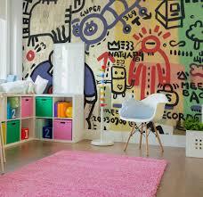 fan of urban u0026 street art here u0027s 12 stunning wall mural ideas