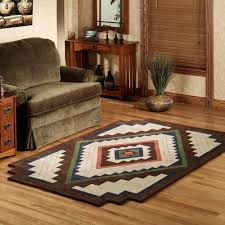 decorating pretty lowes area rugs for floor decoration ideas