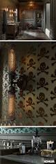 Punk Home Decor Best 25 Steampunk Home Decor Ideas On Pinterest Steampunk House