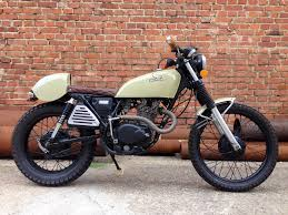 vintage maserati motorcycle galeria vintage by zaschcar classic driver